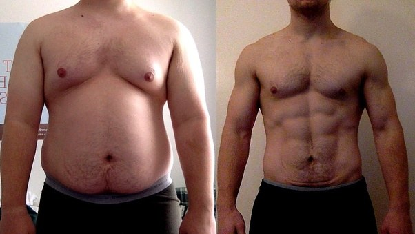 How should I get motivated to hit the gym every day?