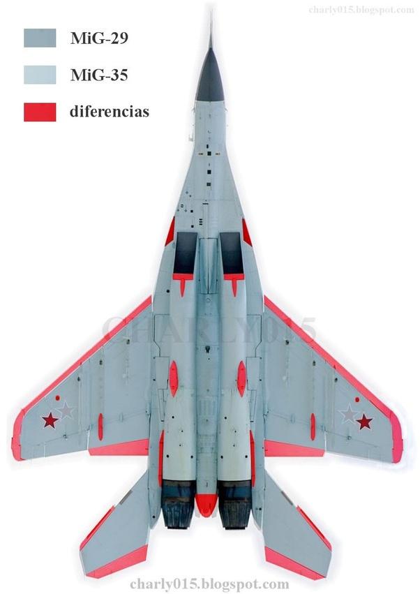 سلاح روسيا حلم الصدارة المستحيل Main-qimg-90ece21ef04d483dfb3eb30881f377e9