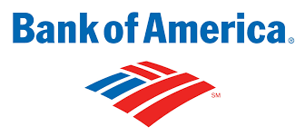 What is Bank of America's ATM withdrawal limit? - Quora