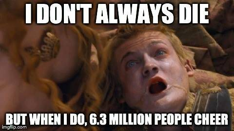 main qimg 90ff09c0bf736705d29142c5dcad76c9 c what are the funniest king joffrey memes jokes gags quotes? quora