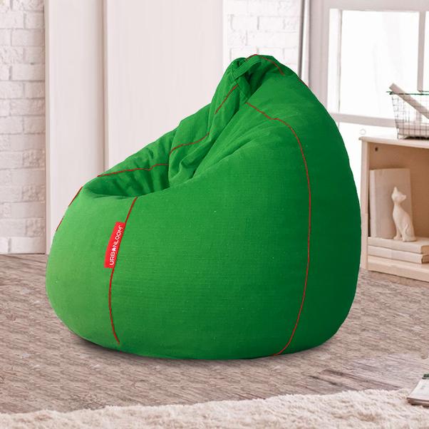 Where Can I Buy Cheaper Bean Bags Online Quora