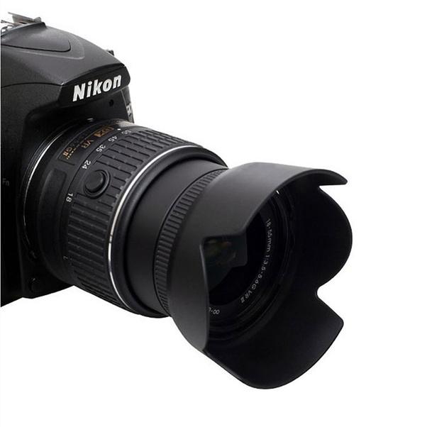 Nikon D3200 For Wedding Photography: Is A Nikon D5300 Good For Wedding Photography?