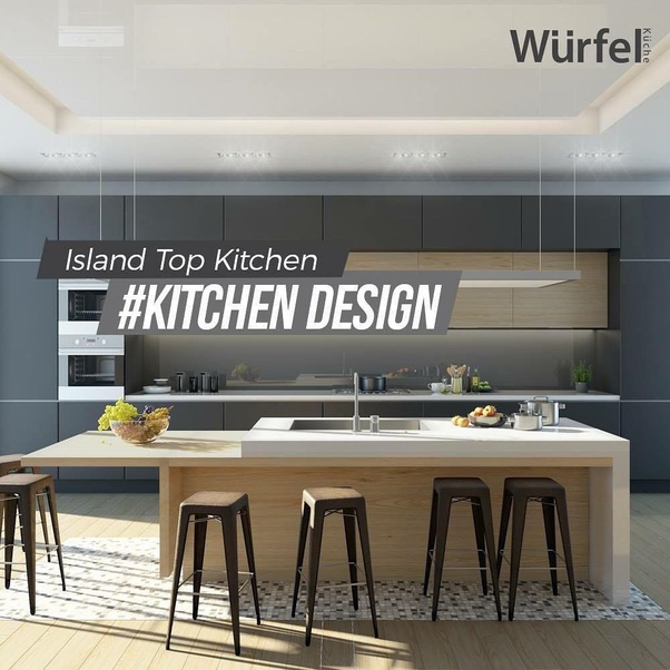 What Are The Top 10 Modular Kitchen Designs In 2020 Quora,Modern French Kitchen Design