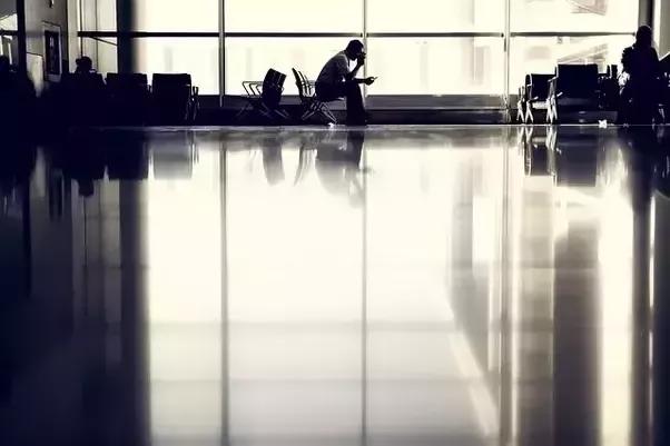 Où puis-je acheter des billets d'avion pas chers?