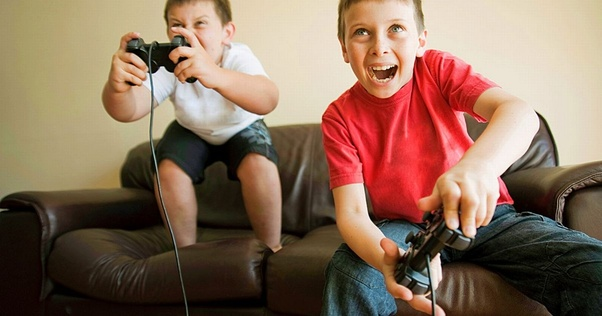 essay on playing computer games is a waste of time Although some people think playing computer games is a waste of time  examples of essays  admit that playing computer games is a waste of children's.