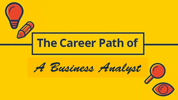 What is the career path for a Business Analyst? - Quora