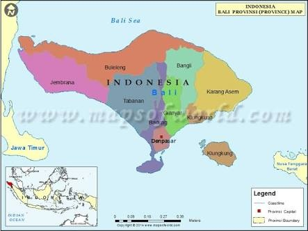 Where is indonesia quora its in bali gumiabroncs Images