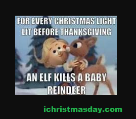 best christmas day memes for boyfriendgirlfriendgffriendsfamilyloveteacher top christmas day memes text messagesgreeting wordsstatusquotes