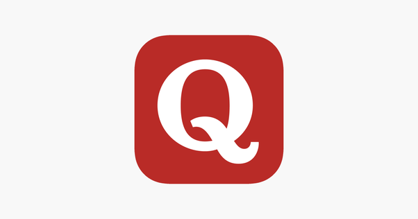 What Are You Tired Of Seeing On Quora Quora