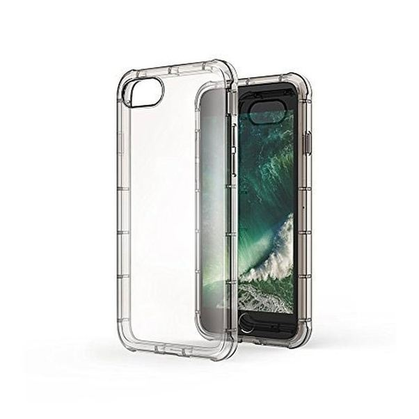 case for iphone what is the best for iphone 7 plus quora 3083