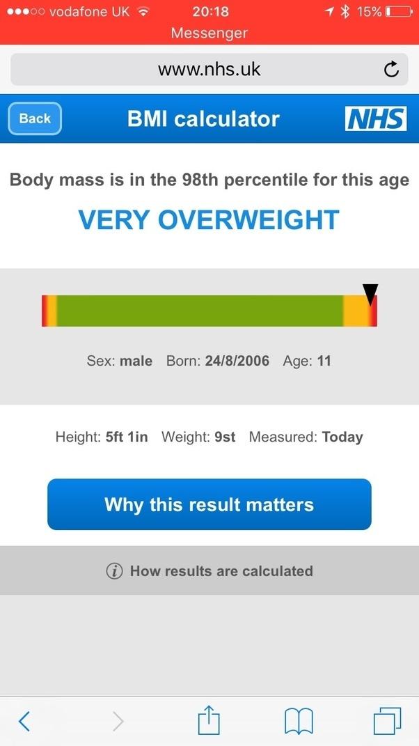 Magnesium oxide fat loss