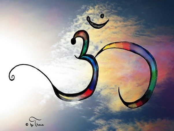 What Are The Symbols Of Wisdom Compassion And Mercy Quora