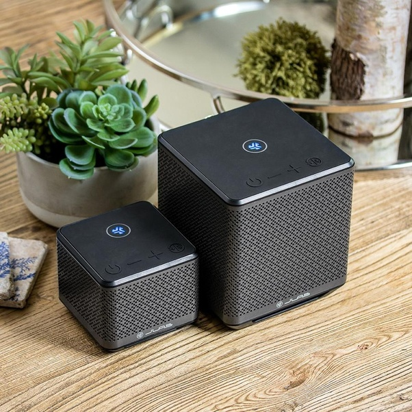 You Can Go Through The Full List At Top Speakers With Bluetooth Input Under  Rs ...