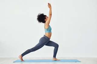 What Are The Best Yoga Asansas For Fat And Weight Loss Quora