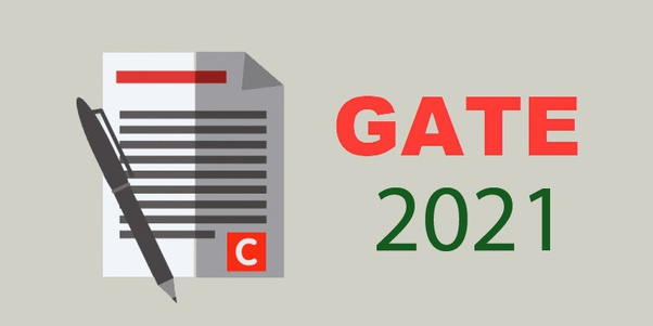 How to prepare for GATE 2021 - Quora