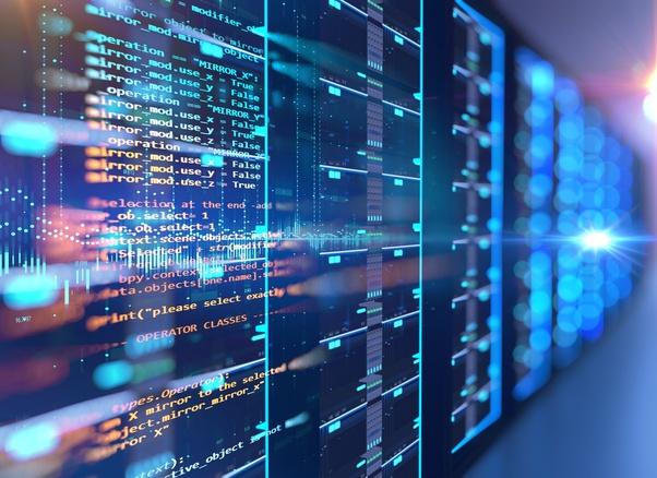 Kako odabrati pravi web hosting provajder?