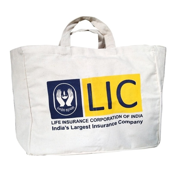 99684bf5994 Make your message eco-friendly with reusable grocery bags from pickNpack.  We offer high quality