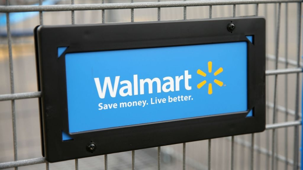 How do get on the Walmart wire? - Quora