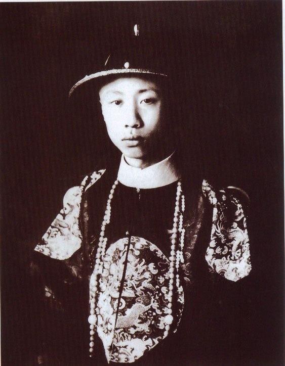 China homosexuality wikipedia