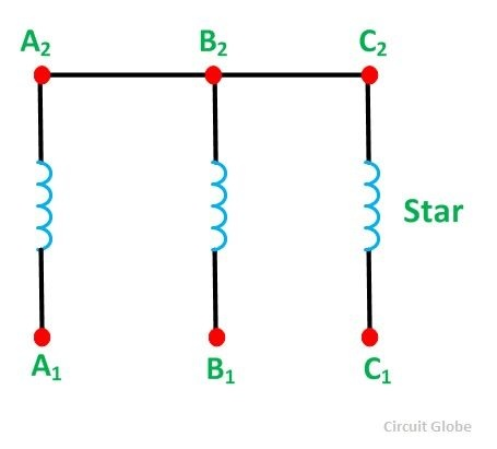 What is the proper star-delta motor connection? - Quora Wiring Diagram Star Delta Starter on wye delta connection diagram, star delta starter operation, induction motor diagram, star delta wiring diagram pdf, forward reverse motor control diagram, river system diagram, auto transformer starter diagram, motor star delta starter diagram, three-phase phasor diagram, star connection diagram, rocket launch diagram, 3 phase motor starter diagram, star delta circuit diagram, wye-delta motor starter circuit diagram, how do tornadoes form diagram, star formation diagram, life of a star diagram, wye start delta run diagram, star delta motor manual controls ckt diagram, hertzberg russell diagram,