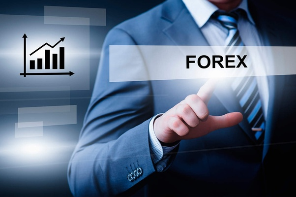 Is Forex a good investment? - Quora