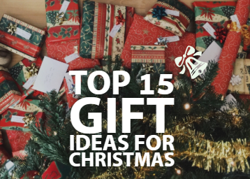 What Is The Best Christmas Present Ever Quora If you do it please link back to me! what is the best christmas present ever