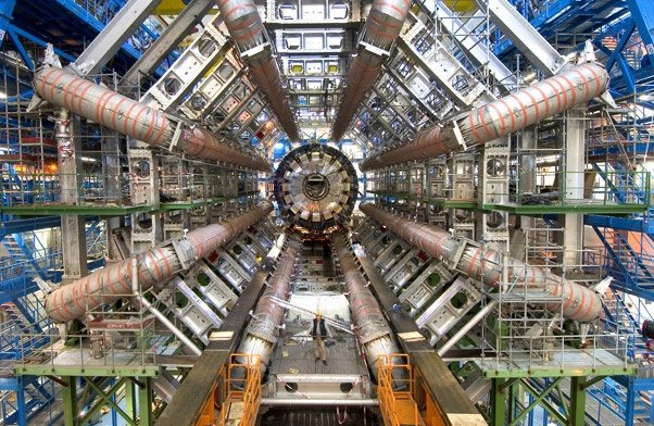 Is nuclear engineering a good field? - Quora