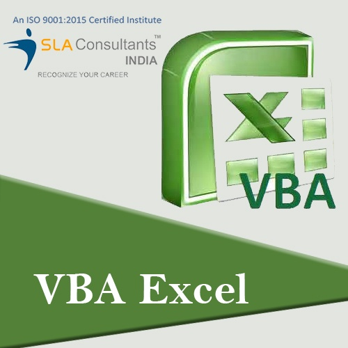 What is the difference between Excel VBA and SQL? - Quora