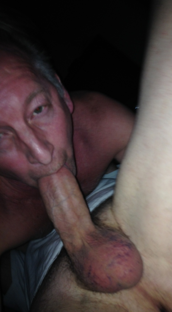 Gut curious to suck dick As A Straight Guy Have You Ever Sucked Another Man S Penis If So What Was It Like Did You Let Him Ejaculate In Your Mouth Quora