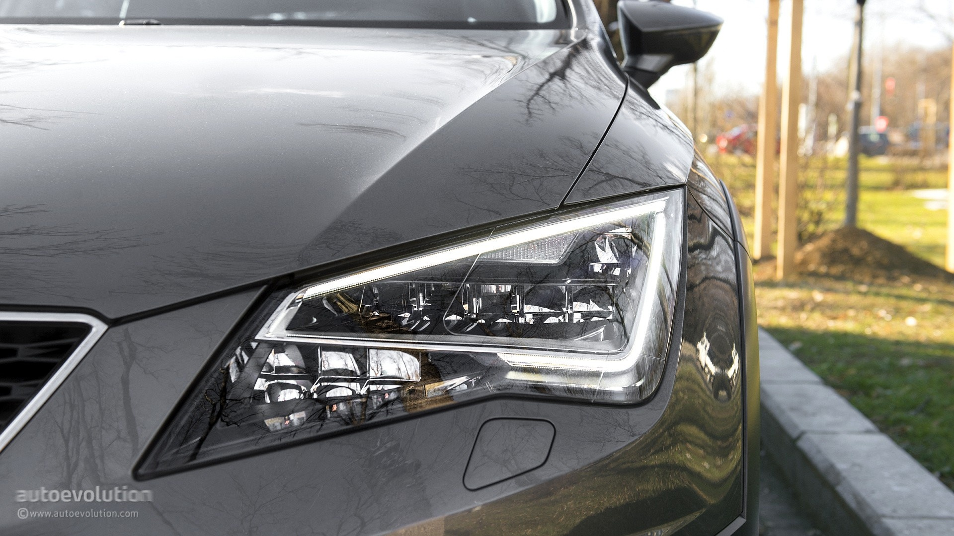 What will it take for LED headlights to be banned? - Quora