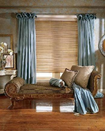 Where Can I Purchase Window Curtains In Delhi Quora