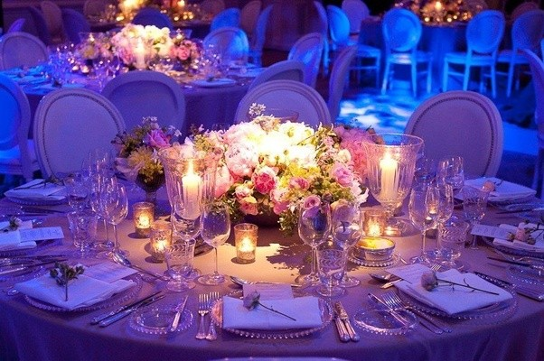 What happens at a traditional arab wedding quora the wedding party typically starts after the isha prayer approximately around 8pm guests keep trickling in and settle down and are treated to frequent junglespirit Images