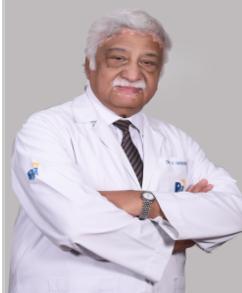Who is the best cardiologist doctors in Delhi? - Quora