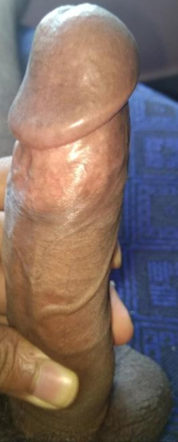 Whats The Average Size Of A Males Penis 10