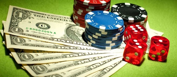 Best Games To Win Money At Casino