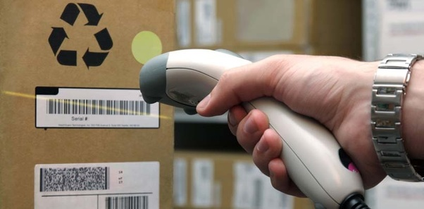 How to integrate a barcode scanner in a website - Quora