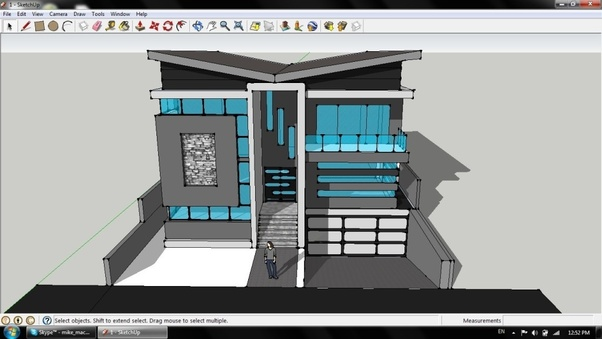 What 3d Design Software Is Used By Most Interior Design Firms Quora