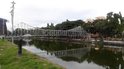 Romantic places for hookup in kolkata