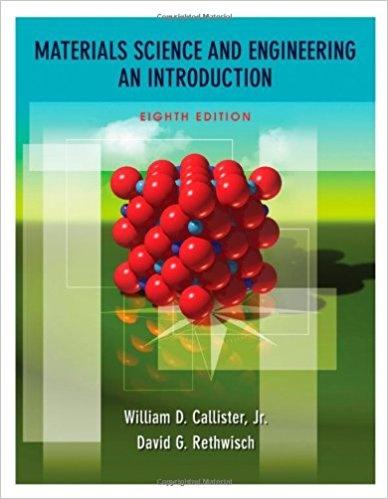 Science raghavan ebook material