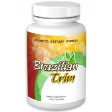 What Is The Brazilian Seed Used To Lose Weight How Effective Is It