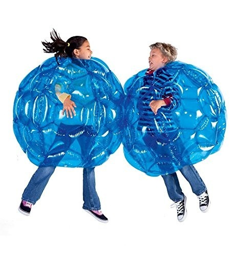 or maybe this buddy inflatable bounce outdoor play ball - 11 Year Old Boy Christmas Gift Ideas