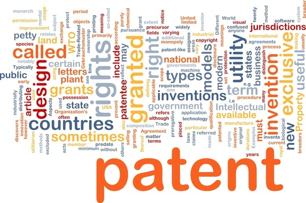 Which Is Better Licensing A Patent Or Starting Your Own Company