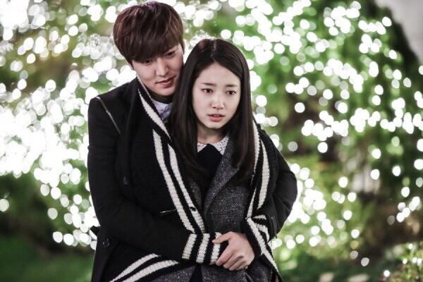 Who is the worst couple in a K-drama? - Quora