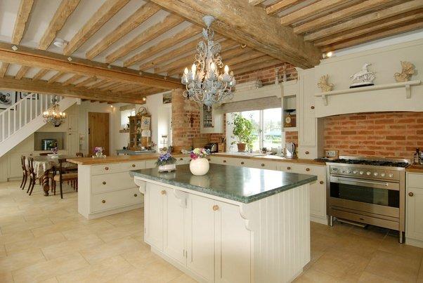 What are the best kitchen design program? - Quora