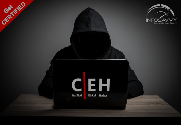 How much does CEH certification cost in India? - Quora