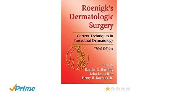 Das download surgery ebook