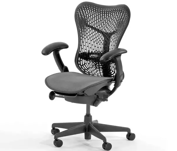 Best Place For Furniture: What Is The Best Place To Buy Office Furniture Online?