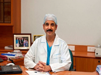 Who is the best cardiologist in India? And how to contact