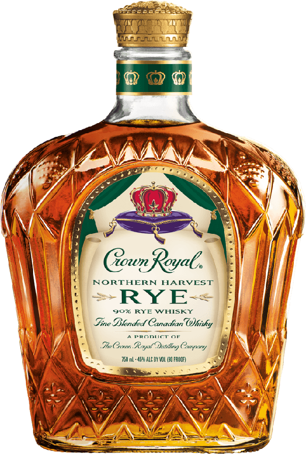 is crown royal canadian whiskey gluten free quora