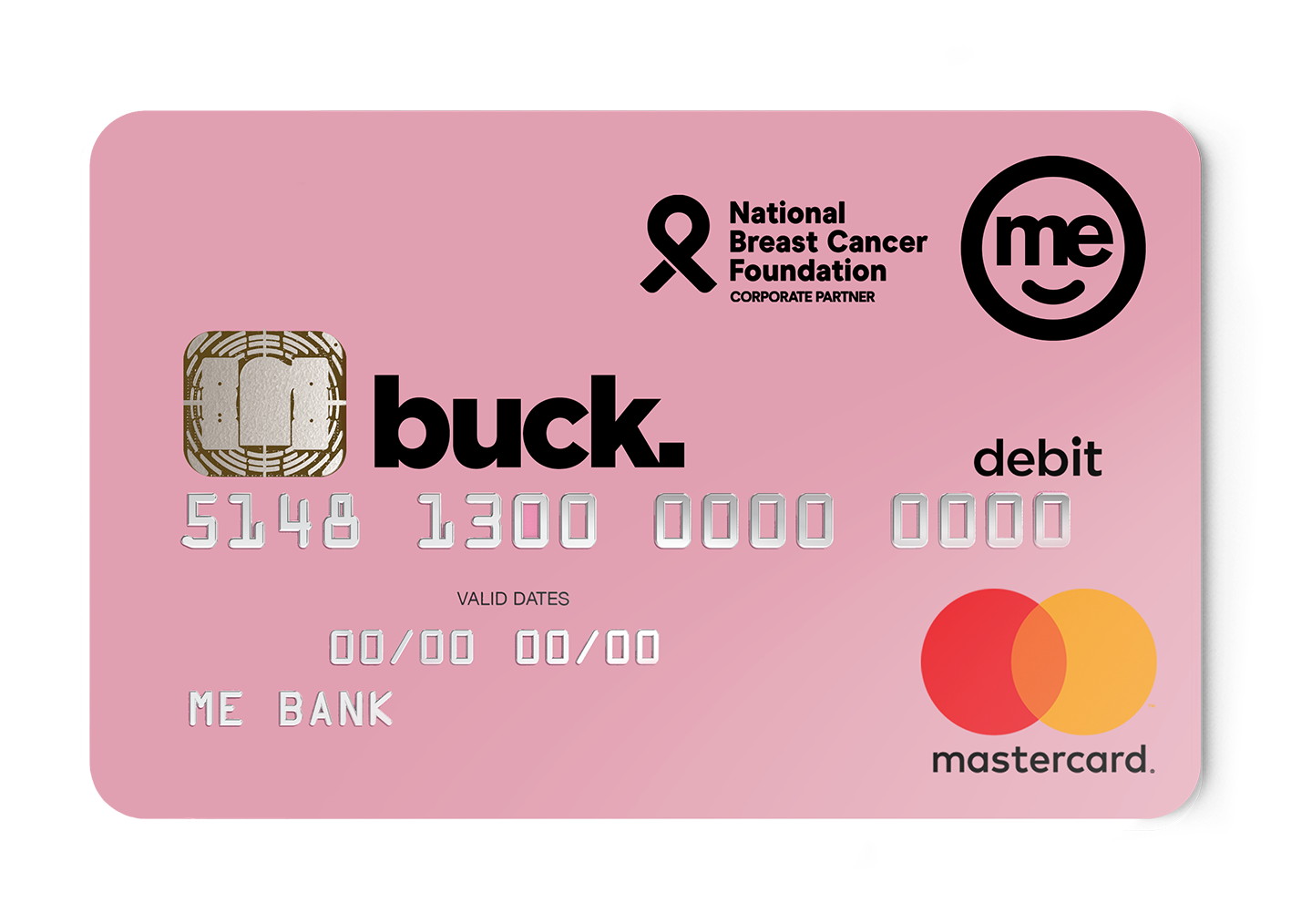 credit card for 18 year old uk